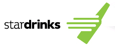 Logo-Stardrinks AG